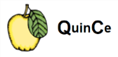 QuinCe logo